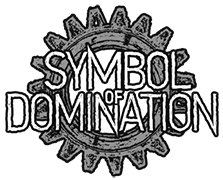 Symbol of Domination